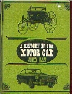 .A_History_Of_The_Motor_Car..