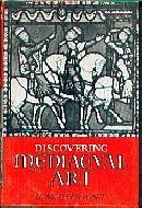 .Discovering_Mediaeval_Art.