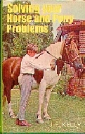 .Solving_Your_Horse_and_Pony_Problems.