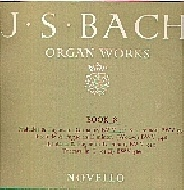 .J_S_Bach._Organ_Works._Book_8._Preludes_&_Fugues_in_G_major,_BWV_514_&_G_Minor,BWV_535_Prelude_&_Fugue_in_E_minor_(Wedge.