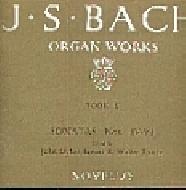 .J_S_Bach._Organ__Work._Book_5._Sonatas_Nos_IV-_VI.