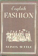 .English_Fashion.