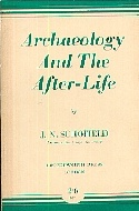 .Archaeology_And_The_Afterlife.