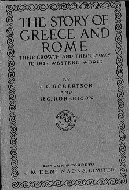 .The_Story_of_Greece_and_Rome.