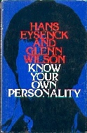 .Know_Your_Own_Personality.