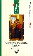 .Programme_of_Welsh_National_opera-_Cavalleria_rusticana_._Pagliacca.