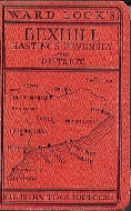 .Bexhill_,_Hastings_Pevensey_and_District_Ward_Lock's_Illustrated_Guide_Book..