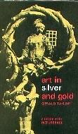 .Art_In_Silver_&_Gold.