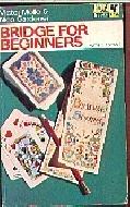 .Bridge_For_beginners.