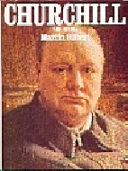 .Churchill_A_biography.