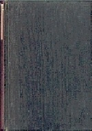 .The_Collected_Poems_of_Rupert_Brooke_with_a_memoir.