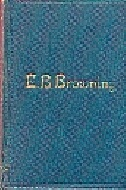 .The_Poetical_Works_of_Elizabeth_Barrett_Browning__with_two_prose_essays.