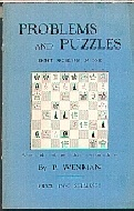 .Problems_and_Puzzles.