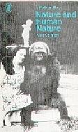 .Nature_and_Human_Nature.