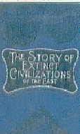 .The_Story_of_Extinct_Civilizations_of_the_East..