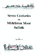 .Seven_Centuries_on_Middleton_Moor,_Suffolk.