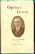 .Opened_Doors;_autobiography_of_Charles_Royle.