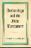 .Archaeology_and_the_New_Testament.