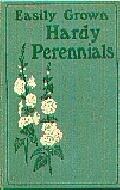 .Easily_grown_Hardy_Perennials.