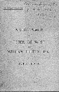 .A_Short_memoir_of_Peter_De_Wint_and_William_Hilton_R_A.