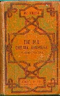 .The_Old_Chelsea_Bunhouse_;_A_tale_of_the_last_century..