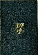 .Short_Studies_on_Great_Subjects_._4_volumes.