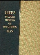 .Life's_Picture_History_Of_Western_Man.