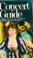 .The_Complete_Companion_To_Music._-_Concert_Guide_and_Opera_Guide..