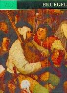 .Bruegel.