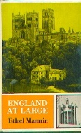 .England_At_Large.