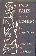 .Two_Tales_of_The_Congo.