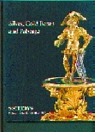 .Catalogue_of_Silver,_Gold_Boxes_and_Faberge.__Geneva_17th_&_18th_Geneva_1997.