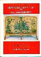 .Orfevrerie_,_Objets_D'Art,_et_Bel_Ameublement_._Catalogue_June_1976.