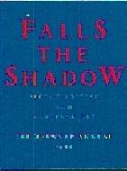 .Falls_The_Shadow._The_Hayward_Annual_1986.