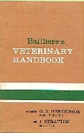 .Baillieres_Veterinary_Handbook__Formerly_The_Vetinary_Surgeon's_Vade_Mecum.