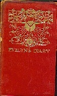 .The_Diary_of_John_Evelyn_Esquire_F._R._S..
