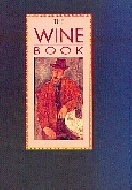 .The_Wine_Book.