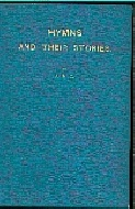 .Hymns_and_Their_Stories..