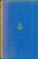 .Peril_of_the_Sea__A_book_of_shipwrecks_and_escapes.