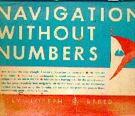 .Navigation_Without_Numbers.