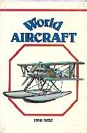 .World_Aircraft_1918-1935.