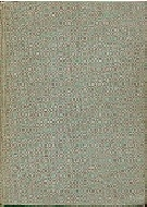 .The_Complete_Encyclopedia__of_Antiques_compiled_by_The_Connoisseur.