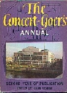 .The_Concert_Goer's_Annual_-_Second_Year.