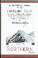 .A_Pictorial_Guide_To_The_Lakeland_Fells._Book_5_the_Northern_Fells.__l.