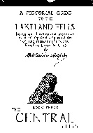 .A_Pictorial_Guide_To_The_Lakeland_Fells._Book_3_the_Central__Fells.__l.