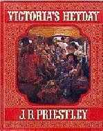 .Victoria's_Heyday.