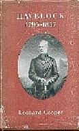 .Havelock1795-1857.