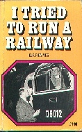 .I_Tried_To_Run_A_Railway.
