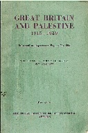 .Great_Britain_and_Palestine._Information_Department_Papers_No_20A.