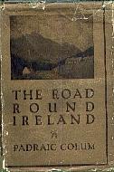 .The_Road_Round_Ireland.